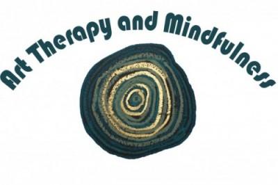 arttherapyandmindfulness Logo